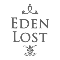 Eden Lost Rocks!